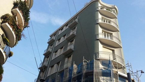 cantiere milano