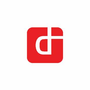 SIGMA VOICE OF COLOUR