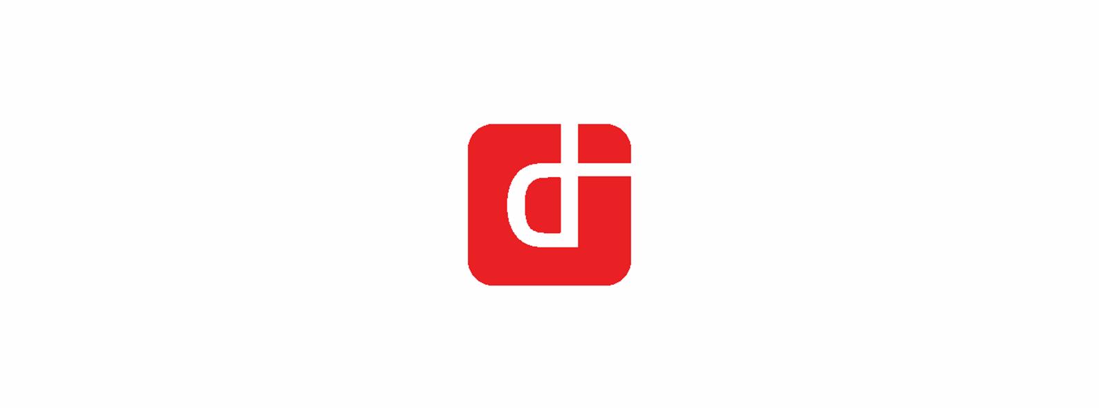 SIGMAFACADE TOPCOAT MATT