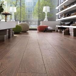 pavimenti in laminato virag 33