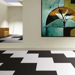 pavimenti in laminato virag Lamfloor Lastra