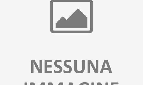 Quadrilocale via Masone 8, Bergamo